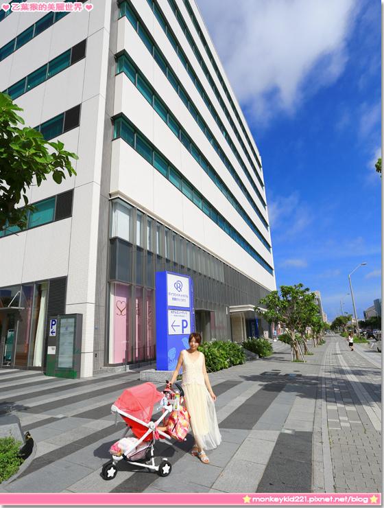 20150626藍天沖繩親子行DAY1_0-0.jpg