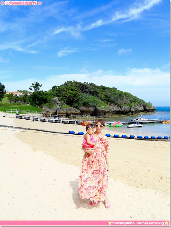 20150626藍天沖繩Day4_0-1.jpg
