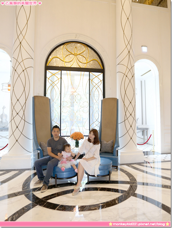 20150828台北文華東方酒店_0-1.jpg