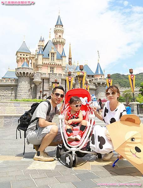 20160721香港迪士尼_2-6.jpg