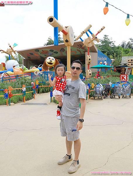 20160721香港迪士尼_3-23.jpg