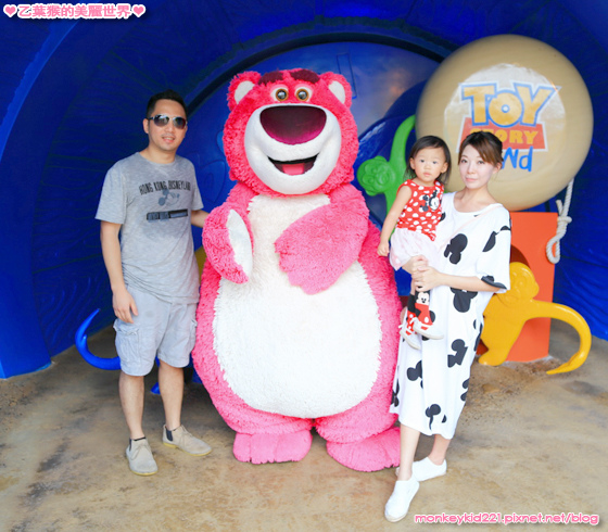 20160721香港迪士尼_3-27.jpg