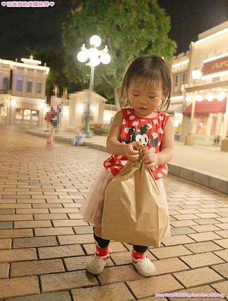 20160721香港迪士尼_3-62.jpg