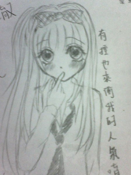 IMG_0276.jpg