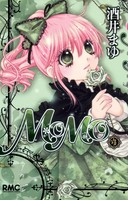 momo4.jpg