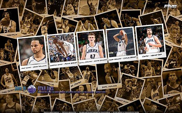 Utah-Jazz-2010-Widescreen-Wallpaper.jpg