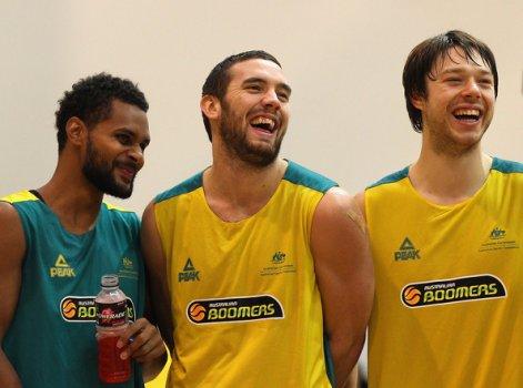 Patrick_Mills_Australian_Olympic_Basketball_Matthew_Dellavedova
