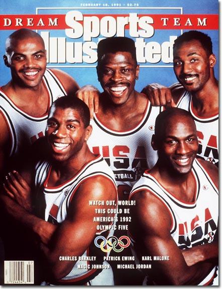 28982-1992_usa_olympic_basketball[1]