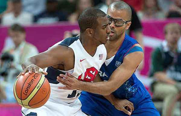 la-sp-oly-us-mens-basketball-20120730-001