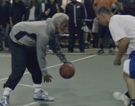 pepsi-max-kyrie-irving-uncle-drew