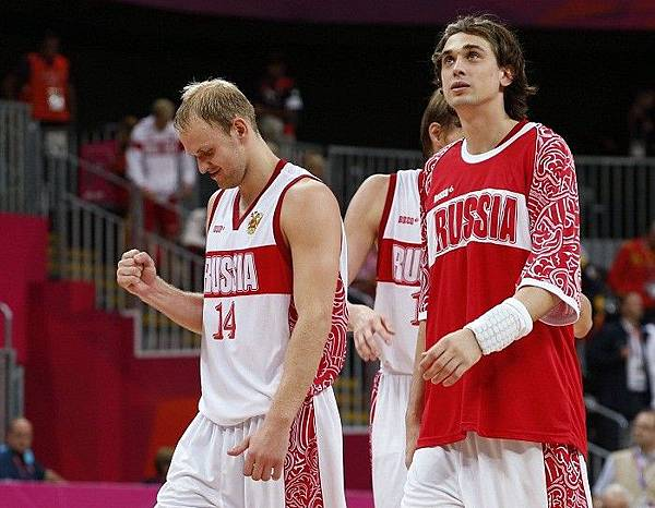 3344-russian-basketball-team