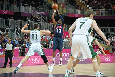 cp3lithuania_0