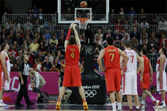 Unbeaten-Russia-upset-Spain-77-74-Top-Group-B-London-Olympics-Men-Basketball-Recap-177673