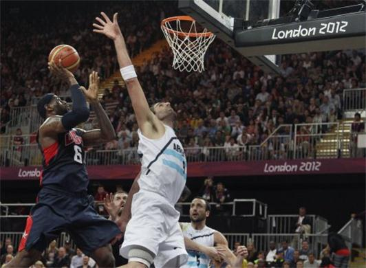 USA-thump-Argentina-126-97-to-top-Group-A-First-Half-Breakdown-Olympics-Men-Basketball-178435