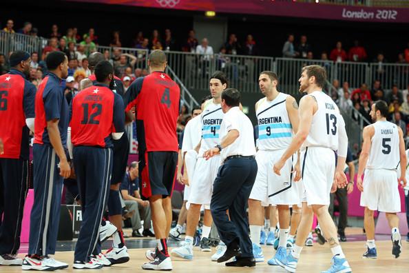 USA-vs.-Argentina