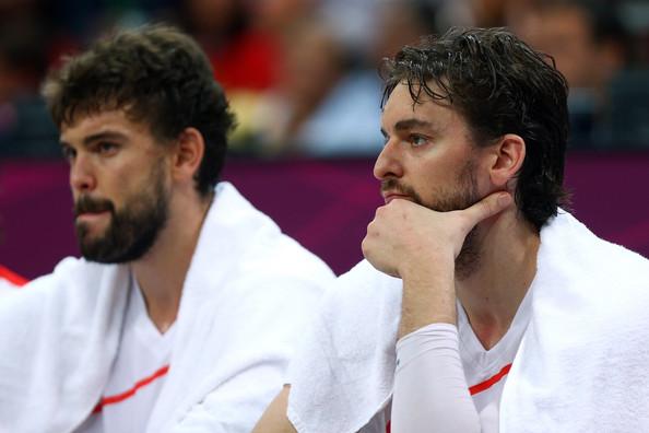 Marc+Gasol+Olympics+Day+10+Basketball+U1YXQOQHCvpl