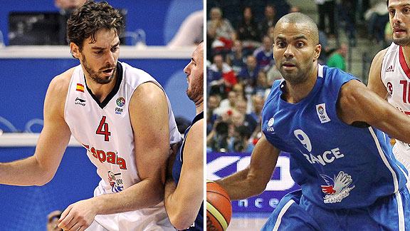Pizza-and-Beer-FIBA-Europe-Eurobasket-2011-Finals-Championship-Spain-France-Pau-Gasol-Tony-Parker