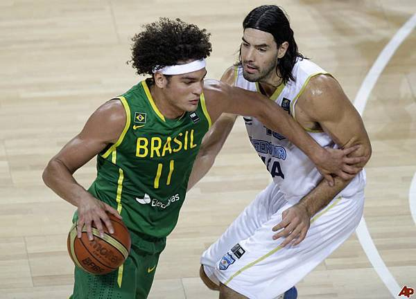 turkey-argentina-brazil-basketball-worlds-2010-9-7-14-40-33