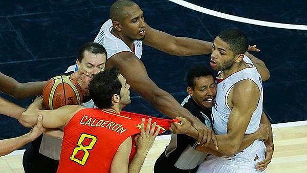 445643-spain-france-basketball