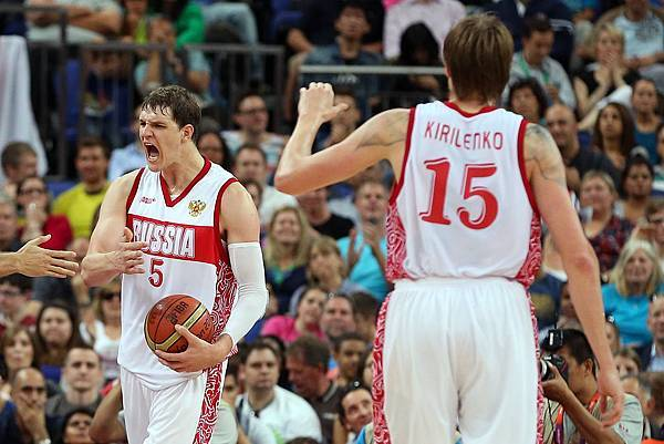 russia-lithuania-mens-hoops