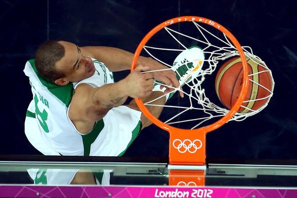 Alex+Garcia+Olympics+Day+12+Basketball+voum_AIlTYbl