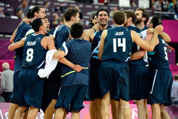 Manu+Ginobili+Olympics+Day+12+Basketball+D-gUBw-NBeGl