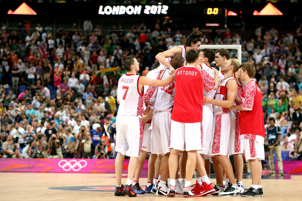 Olympics+Day+12+Basketball+EEuEgGANJU3l