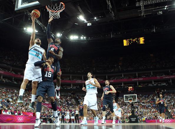 Carlos+Delfino+Olympics+Day+14+Basketball+rNzJSvyYwa2l