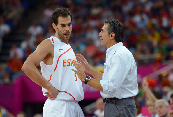 Jose+Calderon+Olympics+Day+14+Basketball+QN-t5slgx9rl