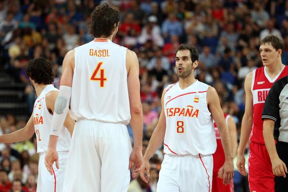 Jose+Calderon+Olympics+Day+14+Basketball+XZTqHO3UMj_l