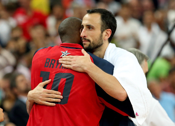 Manu+Ginobili+Olympics+Day+14+Basketball+j_or6olPkeGl