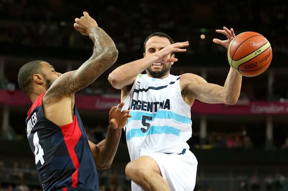 Manu+Ginobili+Olympics+Day+14+Basketball+Gn5rxyOGuTUl