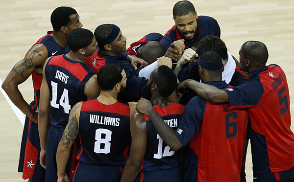 Team_USA_Basketball_Huddle_vs_Argentina