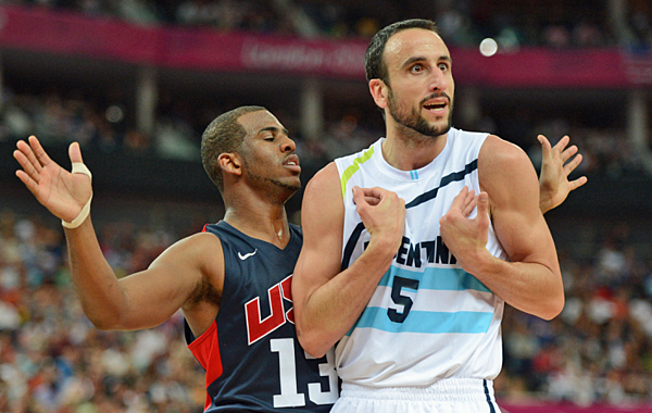 USA_Basketball_vs_Argentina_Olympics_Chris_Paul