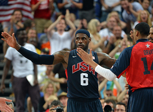 USA_Basketball_vs_Argentina_Olympics_LeBron_James