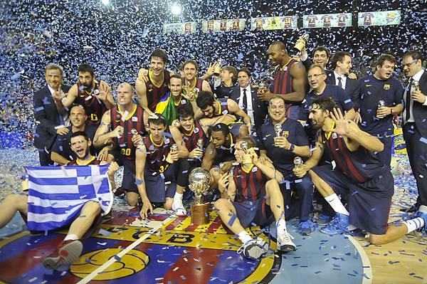 Barcelona (2).jpg