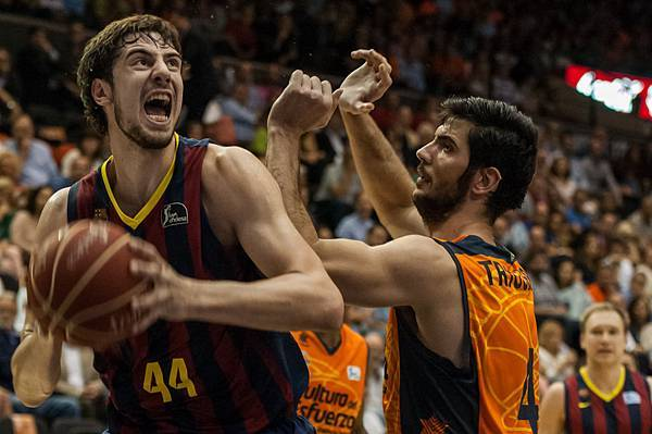 Barcelona (6).jpg