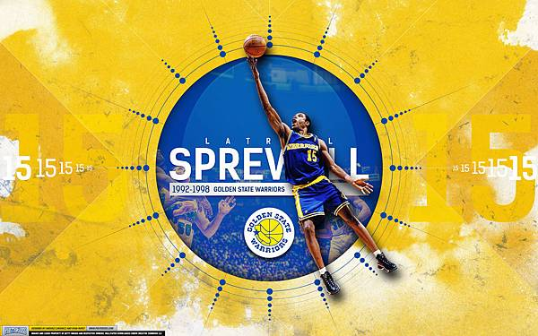 Latrell-Sprewell-Warriors-2880x1800-BasketWallpapers.com- (1).jpg