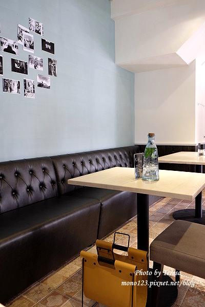 1424485921 1294525164 - 咖啡瑪榭 Caf`e Marche`.環境舒適,咖啡好喝,甜點好吃又好看,女孩兒們衝吧~