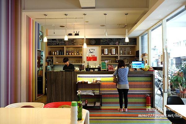 1426732411 2507589018 - Siena Street 西納小街.環境舒適有紫色的貴婦包廂,只是餐點不太合我們的口味