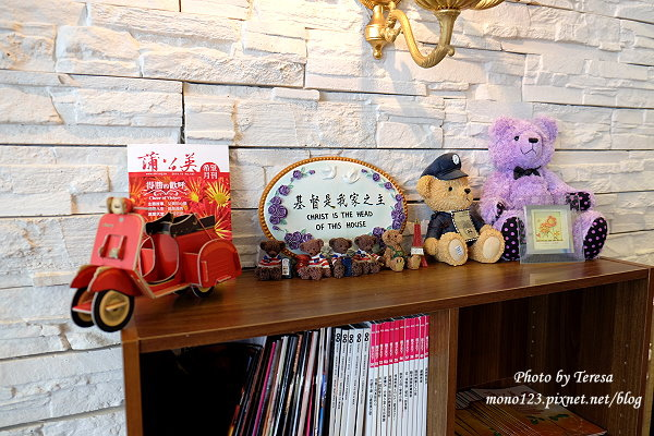 1426732417 4205957918 - Siena Street 西納小街.環境舒適有紫色的貴婦包廂,只是餐點不太合我們的口味
