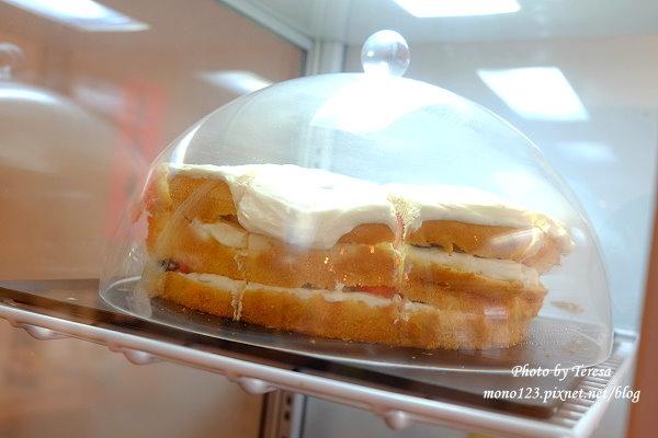1426841273 3527885088 - 北屯甜點│overture序曲.隱身在民宅裡的美味甜點和麵包,檸檬塔夠酸,麵包夠軟Q