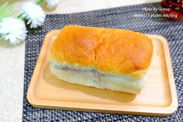 1426841297 3491421355 - 北屯甜點│overture序曲.隱身在民宅裡的美味甜點和麵包,檸檬塔夠酸,麵包夠軟Q