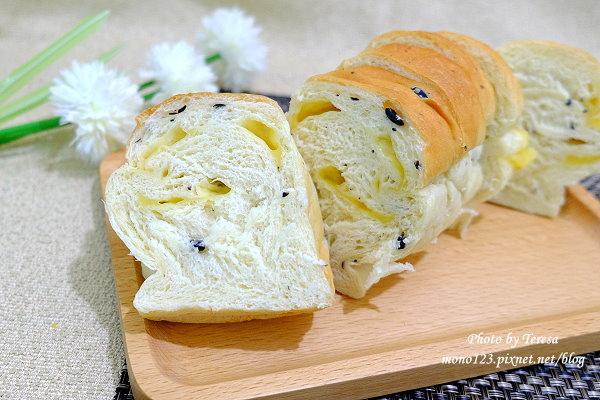 1426841301 1523718719 - 北屯甜點│overture序曲.隱身在民宅裡的美味甜點和麵包,檸檬塔夠酸,麵包夠軟Q