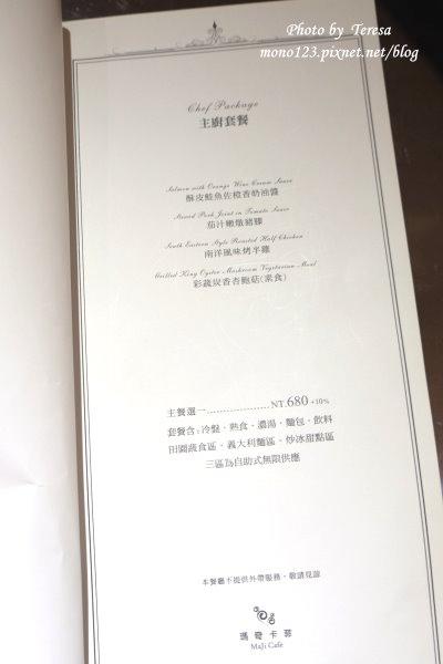 1008.jpg