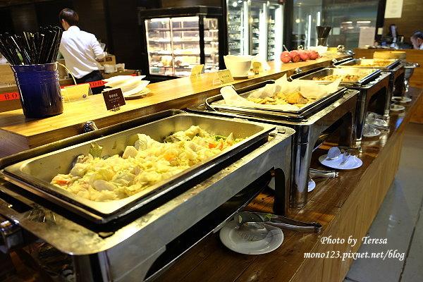 1426866347 664539852 - 台台中buffet│瑪奇卡菲MAJI Cafe.主餐+buffet還有現點義大利吃到飽