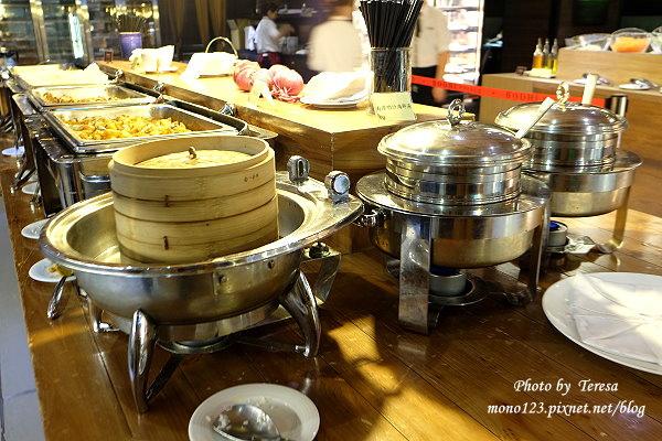 1426866348 4101619889 - 台台中buffet│瑪奇卡菲MAJI Cafe.主餐+buffet還有現點義大利吃到飽