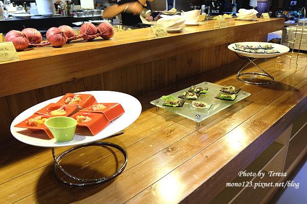 1426866351 509941160 - 台台中buffet│瑪奇卡菲MAJI Cafe.主餐+buffet還有現點義大利吃到飽