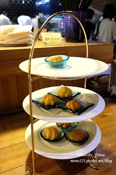 1426866353 1294176702 - 台台中buffet│瑪奇卡菲MAJI Cafe.主餐+buffet還有現點義大利吃到飽