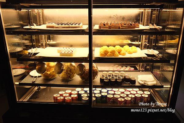 1426866356 4204654529 - 台台中buffet│瑪奇卡菲MAJI Cafe.主餐+buffet還有現點義大利吃到飽